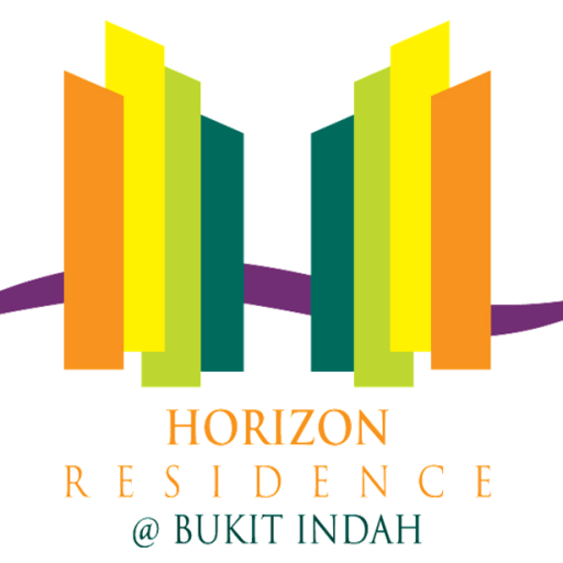 cropped-hr-logo2.png