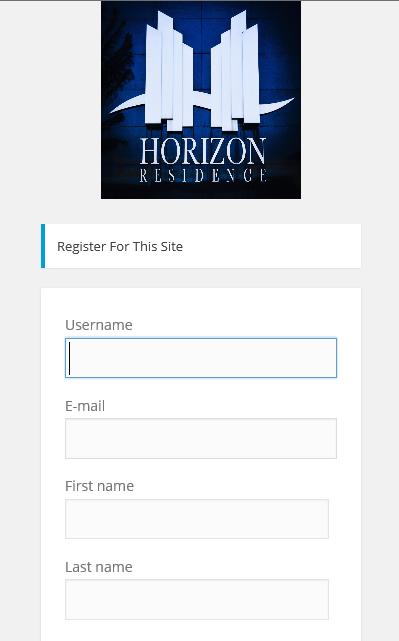 register_new