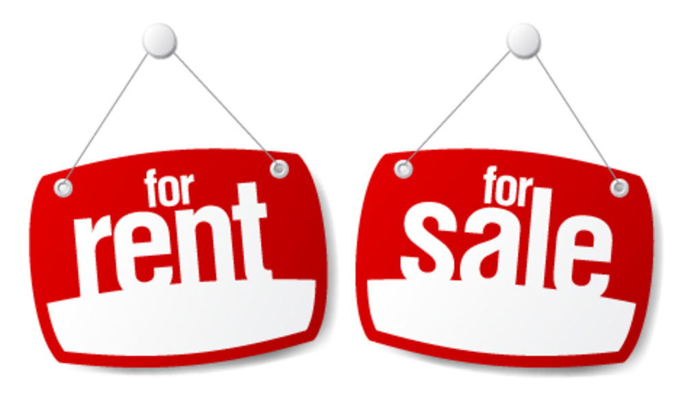house-for-sale-sign-bigstock-Property-Sale-and-Rent-Signs-17457707