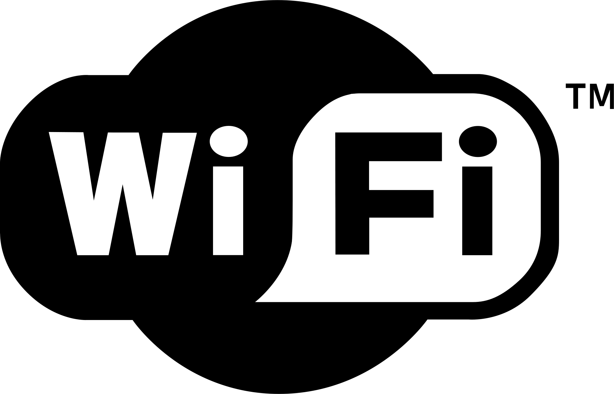 2000px-wi-fi_logo_svg