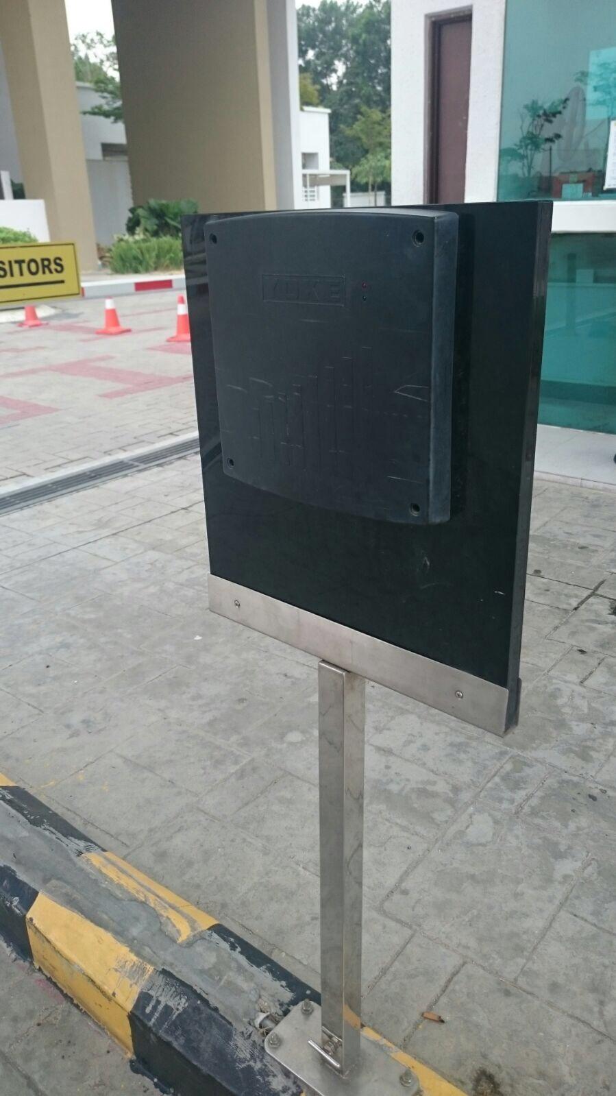 image87